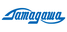 Awesome Brand Image